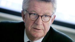 La polémica propuesta de un prestigioso epidemiólogo sueco para frenar la
