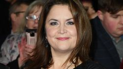Ruth Jones Surprised To Discover Her Grandfather's Pivotal Role In The Creation Of The