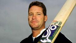 Australian Cricketer Dean Jones Dies At
