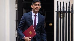 Rishi Sunak's Furlough Replacement 'Will Lead To Job Losses', Experts