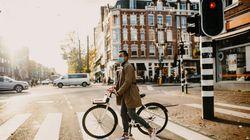 L'onda anomala dall'Olanda contro le norme anticovid: