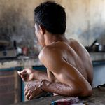 'We Work Until We Are Dying': Palm Oil Labour Abuses Linked To Top