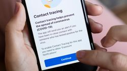 NHS Test And Trace App Needs Seven Million Users To Be