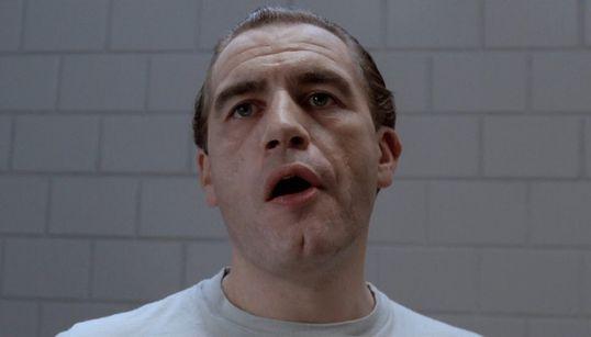 'Caçador de Assassinos': A aparição de Hannibal Lecter que (quase) ninguém