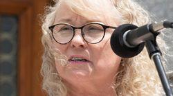 CHSLD: Marguerite Blais jette une part du blâme à Legault et au Dr