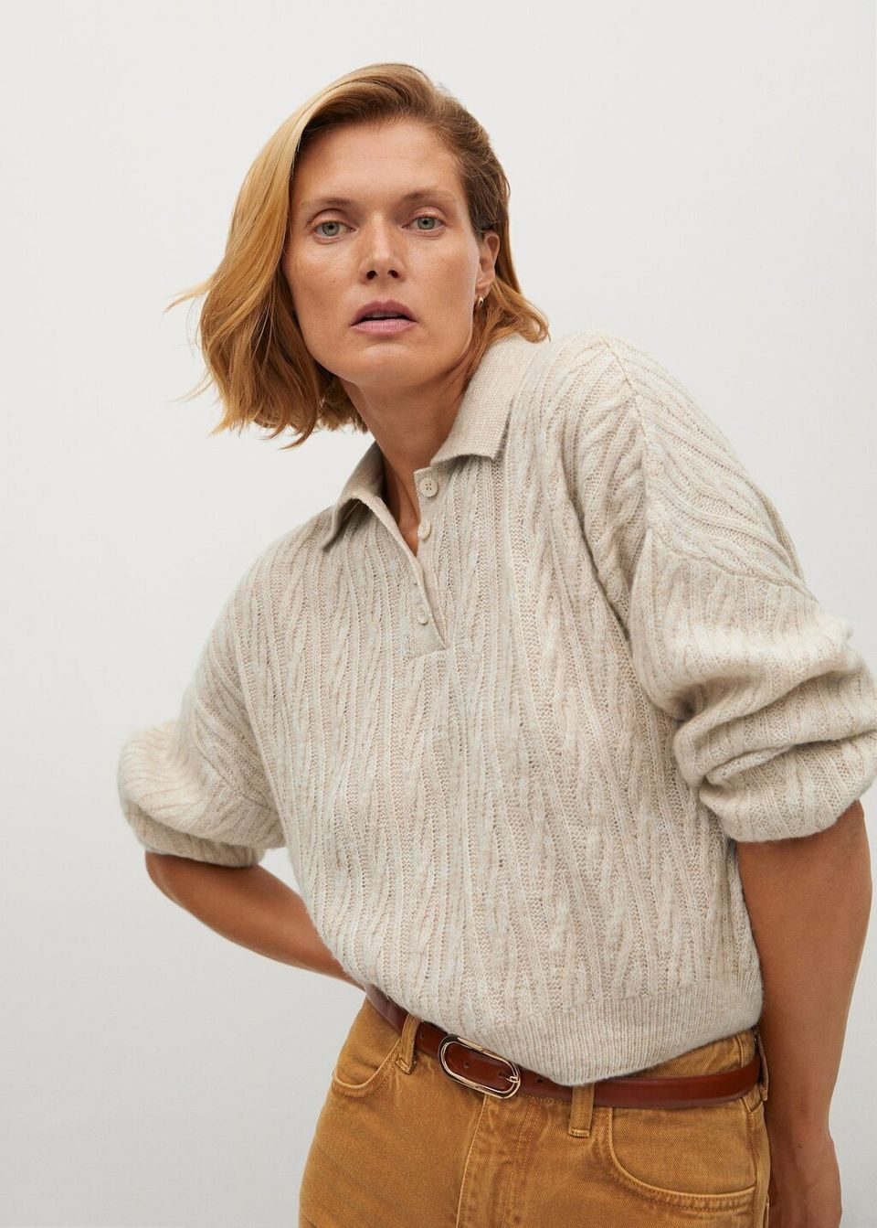 25 Cozy Sweaters Under $60 Perfect For This Fall 25
