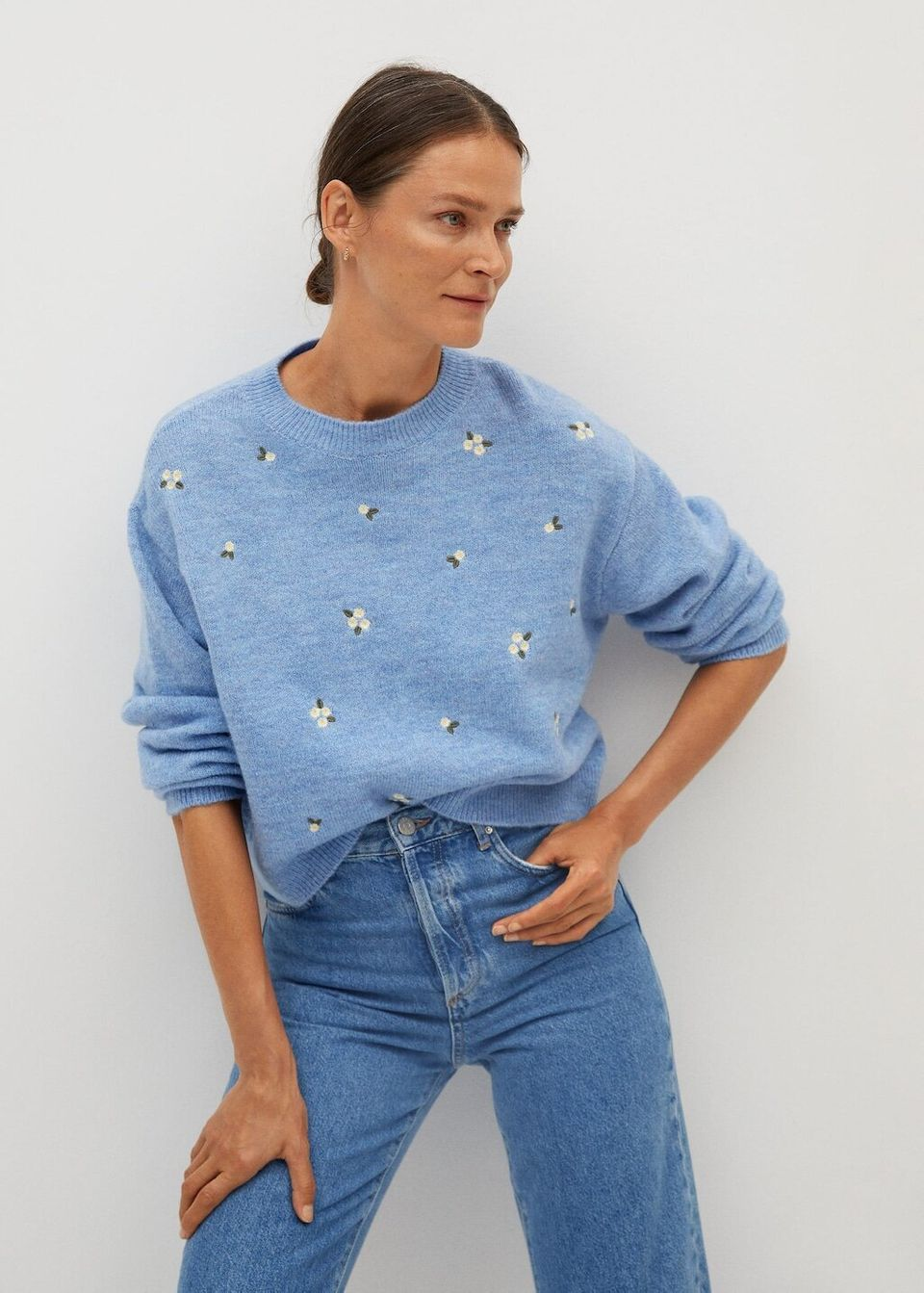 25 Cozy Sweaters Under $60 Perfect For This Fall 12