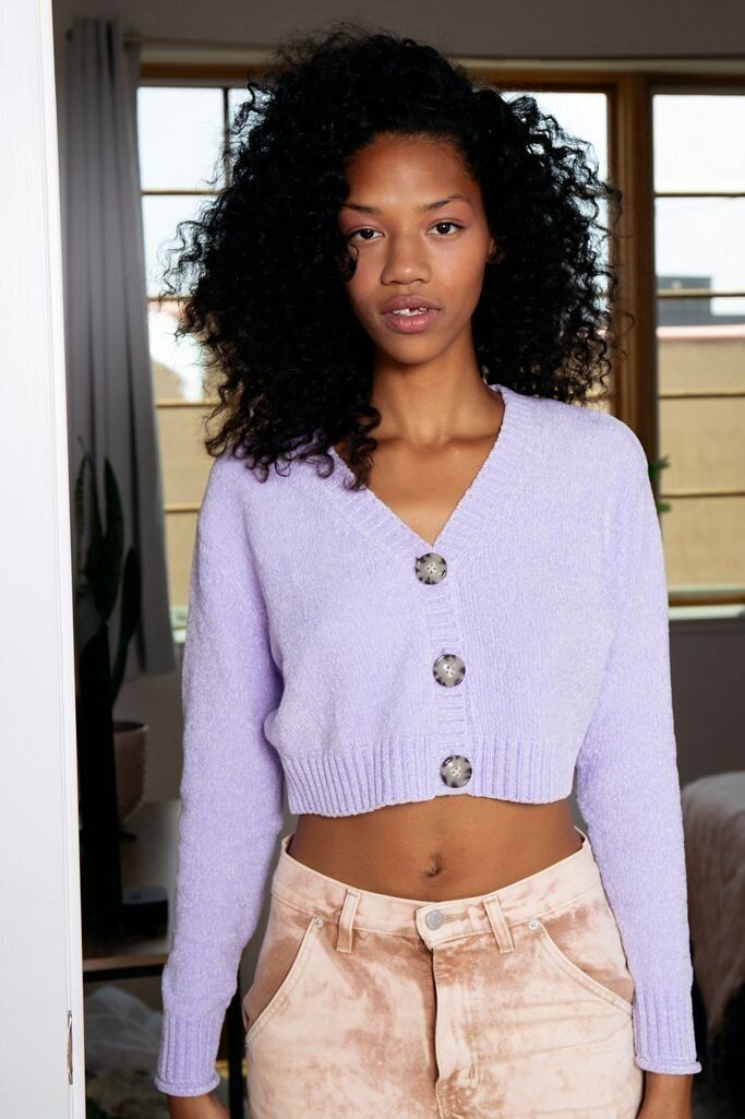 25 Cozy Sweaters Under $60 Perfect For This Fall 3