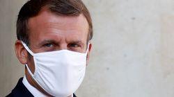 La collera dei sindaci contro Macron per le misure anti-Covid, Marsiglia furiosa (di D.