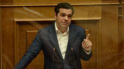 ΣΥΡΙΖΑ: Τώρα για τον Κ. Μητσοτάκη θα φταίνε οι