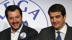 Fitto contro Salvini: