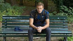 Αλεξέι Ναβάλνι: Οι ρωσικές αρχές κατέσχεσαν το διαμέρισμά του και πάγωσαν τους τραπεζικούς