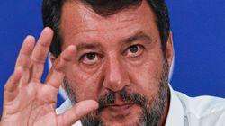 Caso Gregoretti, Salvini prepara lo sbarco in Sicilia (di F.