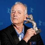 Bill Murray Gets Hilarious Cease-And-Desist Letter From Doobie