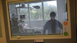 Plus de 16.000 cas de Covid-19 en 24h en France, un nouveau
