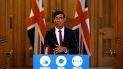 Has Rishi Sunak Done Too Little Too Late To Prevent The Unemployment
