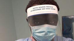 Déportation de Mamadou Konaté: Québec reste les bras