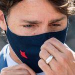 Trudeau y va d'un crochet à Legault sur les