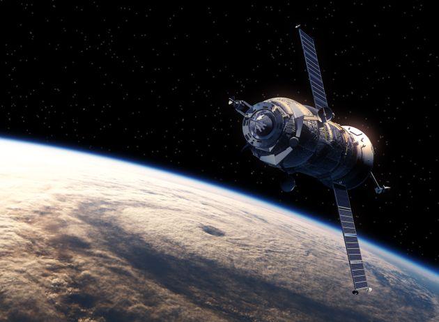 Η Ρωσία θα γυρίσει ταινία μεγάλου μήκους στο Διάστημα το