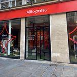 Bientôt des boutiques AliExpress en France? Le géant chinois teste le marché avec une boutique