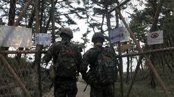 연평도 실종 공무원 사살, 북한 해군사령관의