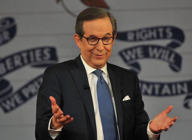 Chris Wallace, journaliste sur FoxNews, a été choisi pour modérer le premier débat...