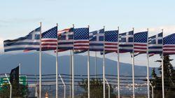 ΗΠΑ: Οι ελληνοαμερικανικές σχέσεις «στο ισχυρότερο επίπεδο των τελευταίων