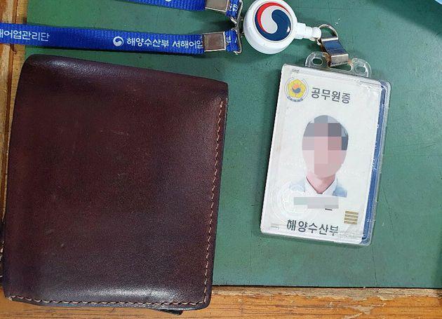 소연평도 인근 해상에서 실종됐던 해양수산부 소속 어업지도선 공무원이 북한군의 총을 맞고 사망한 사건이 발생한 가운데 사망한 공무원의 친형이 25일 동생의 월북 가능성에 의문을 제기하며...