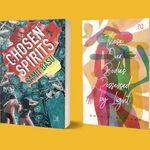 JCB Prize: Annie Zaidi, Deepa Anappara, Samit Basu Make