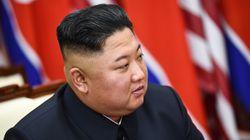 Ο Κιμ Γιονγκ Ουν ζήτησε συγγνώμη για την εκτέλεση Νοτιοκορεάτη λόγω