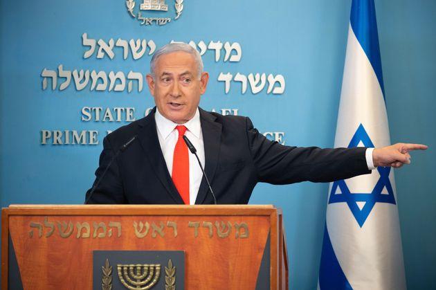 Το Ισραήλ σε αυστηρότερο κλοιό μέτρων κατά της