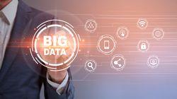 Big Data Analyst – Είναι … Δεδομένο πώς έχει γίνει