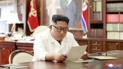 Corea del Norte se disculpa por matar a un funcionario