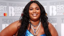 Lizzo Says Body Positivity Movement Has Become