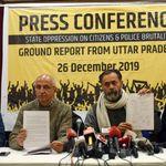Delhi Riots: Yadav, Mander, Krishnan DisputePolice Witness Testimony In Umar Khalid
