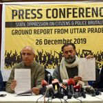 Delhi Riots: Yadav, Mander, Krishnan Dispute Key Police Witness Testimony In Umar Khalid