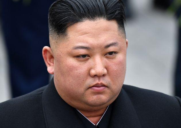 Kim Jong-un chiede scusa a Seul per il funzionario ucciso: