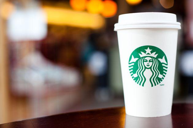 Starbucks sbarca a Roma, location a sorpresa: ecco dove aprirà