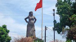 Qui est Solitude, héroïne de la résistance des esclaves qu'Hidalgo met à l'honneur à