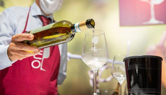 Piemonte da bere fra natura, arte e degustazioni