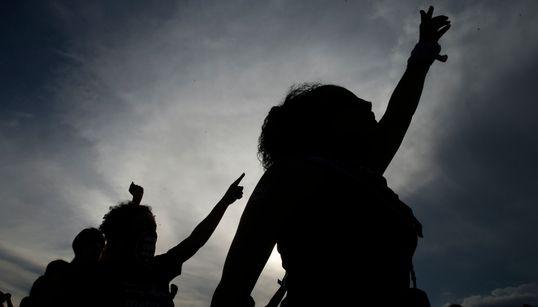 Governo tenta esvaziar debate com nova portaria sobre aborto, mas STF ainda pode julgar