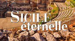 Le Figaro elogia la Sicilia ma aggiunge