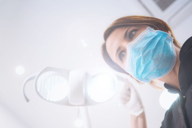 Are Dentists Open Now – And When Will Appointments Return To Normal?