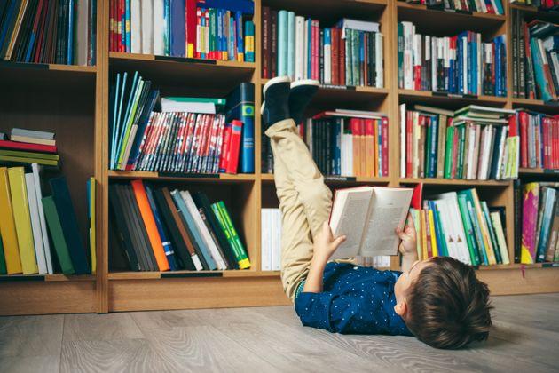 In attesa delle lezioni di educazione civica    cosa leggere a casa