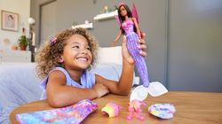 10 Ways You Can Encourage Pretend Play And Teach Kindness And