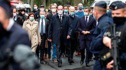 Charlie Hebdo oggi, se la Francia ha bisogno di una lettera aperta per la difesa della