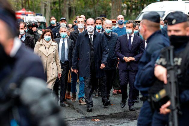 Charlie Hebdo oggi, se la Francia ha bisogno di una lettera aperta per la difesa della libertà
