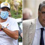 Il caso Suarez diventa il caso Cantone (di F.