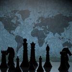 Η αναδιάρθρωση του Διεθνούς Συστήματος Δυνάμεων και τα μαθήματα για την Ελληνική Εξωτερική