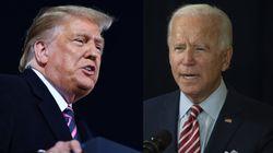 Ces 5 erreurs de Clinton que Biden va devoir éviter en débat face à